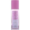 Tom Tailor Liquid Woman deodorant sklo 75 ml
