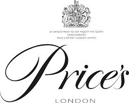 prices_london_logo.png