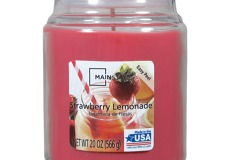 candle_lite_mainstays_strawberry_limo_566_g.jpg
