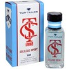 Tom Tailor College Sport For Man toaletní voda 50 ml