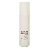 Replay for her deodorant 150 ml