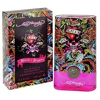 Christian Audigier Ed Hardy Hearts & Daggers for Her parfémovaná voda 100 ml