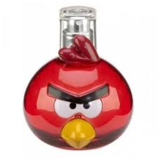 Angry Birds Red edt 50 ml