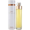 Perry Ellis 360° For Woman toaletní voda 200 ml