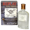 Replay Jeans Original for Him voda po holení 50 ml