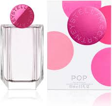 Stella McCartney POP parfémovaná voda 30 ml