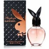 Playboy Play It Spicy toaletní voda 50 ml