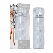 Paris Hilton Bling Collection parfémovaná voda dámská 100 ml